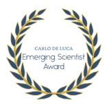 Carlo De Luca Emerging Scientist Award